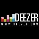 Dj Dave best Tracks, il mio ultimo album è disponibile da oggi anche su Deezer