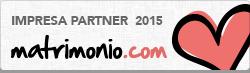 logo-impresa-collaboratrice--gg143845