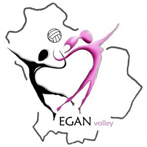 Egan Volley