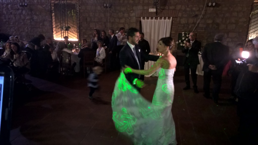Matrimonio Renato e Ilaria
