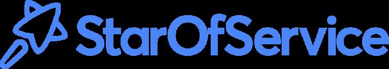 Professionista certificato su StarOfService.it