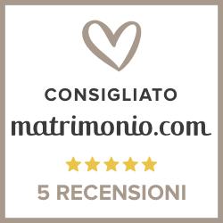 Consisu www.matrimonio.com